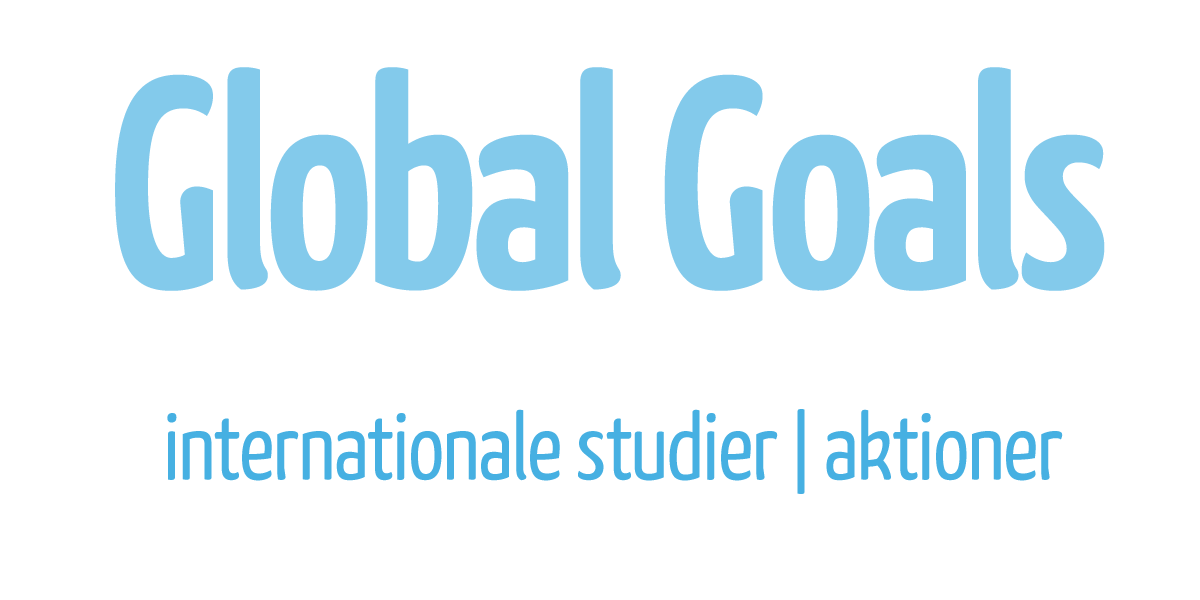 tekst GG studier